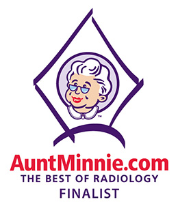 The Harvey L. Neiman Health Policy Institute is a semifinalist in the AuntMinnie.com Best of Radiology campaign.