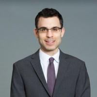 Andrew Rosenkrantz, MD, MPA, FACR