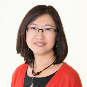Miao Jiang, PhD