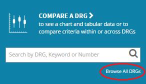 Compare-Browse