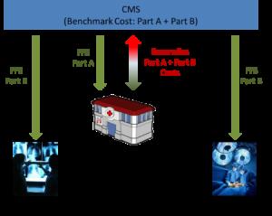 framework x1
