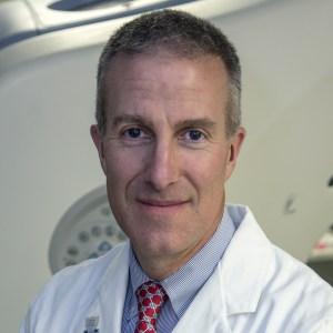 Richard Duszak, MD, FACR