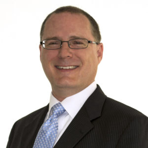 Danny R. Hughes, PhD