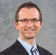 Andrew Moriarity, MD, FACR